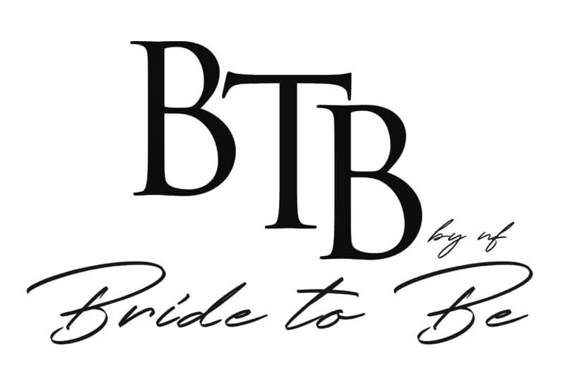 Bride To Be by nf